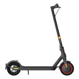 Xiaomi Electric Scooter Pro2