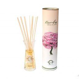 Bamboo Aromatizador
