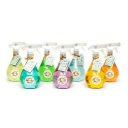 Spray Aromatizador Desinfectante