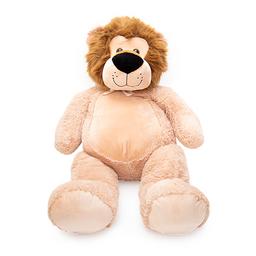 Teddy Zoo Leon