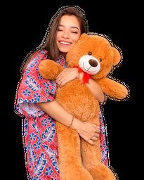 Teddy Zoo Oso