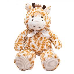 Teddy Zoo Jirafa