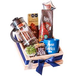 Gift Box Espresso