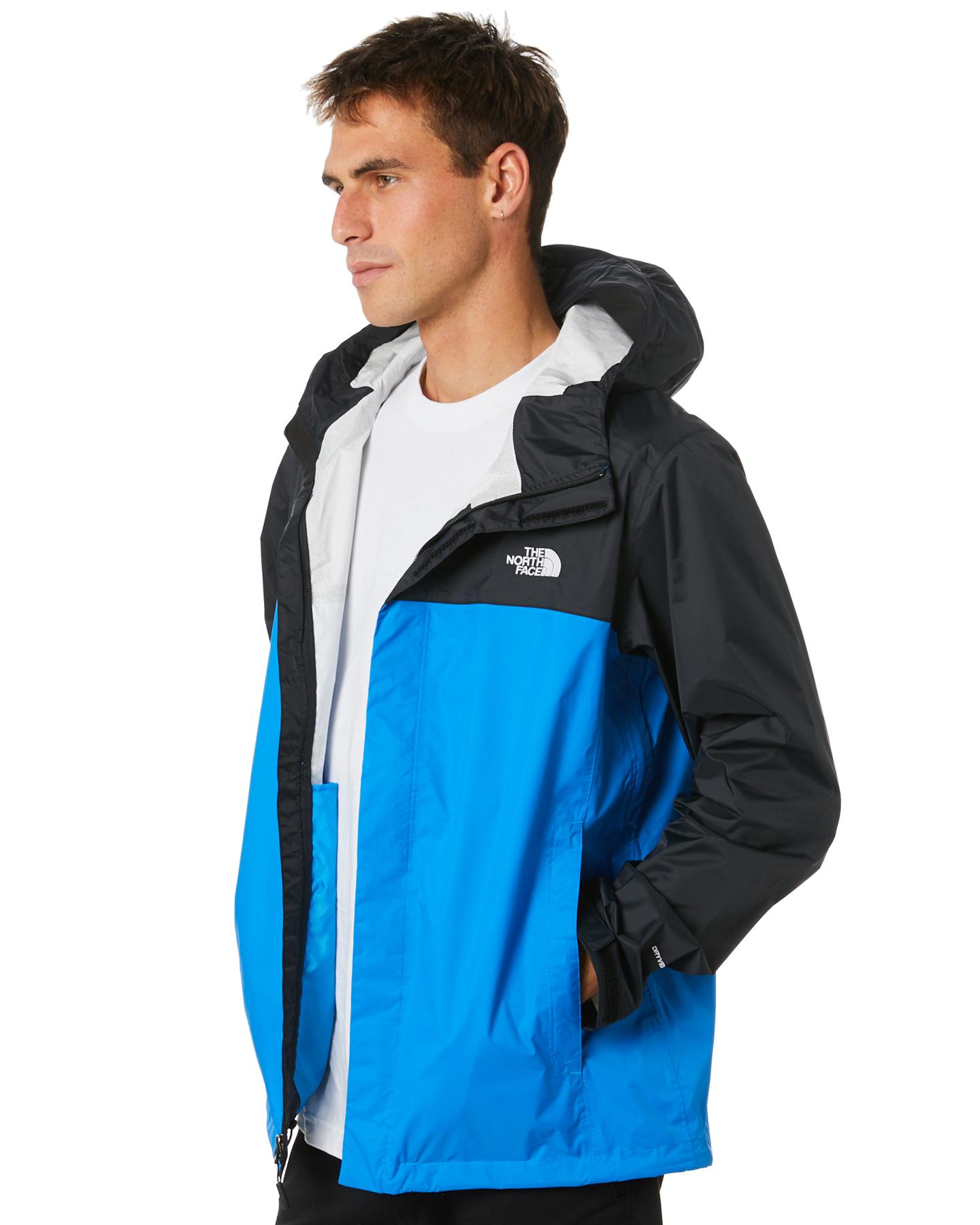 M Venture 2 Jacket