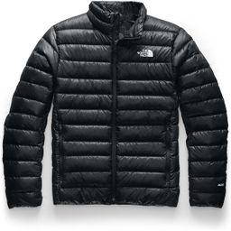 M Sierra Peak Jacket