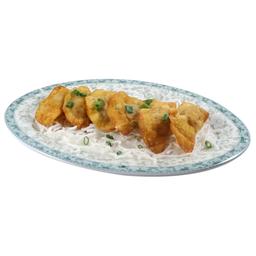 Sui Kao Frito (6 Unid.)