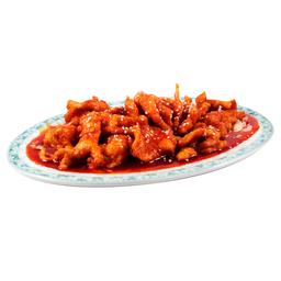 Pollo Ti Pa Kay