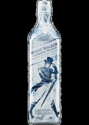 JW White Walker 750 ml