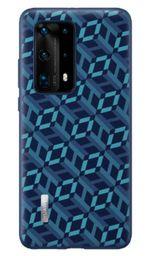 Huawei Case P40 Pro Monogram Series