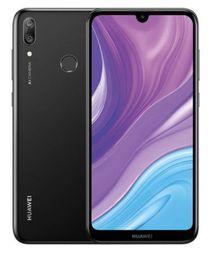 Huawei Y7 2019 Plus