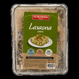 Lasagna Pesto X Kg