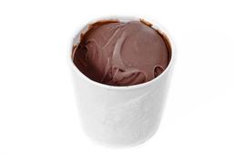 Helado de Chocolate 1/2 Litro