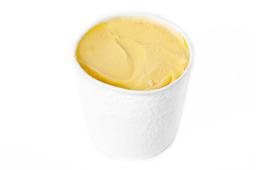 Helado de Mango Litro
