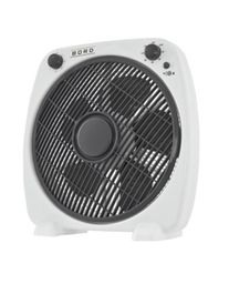 Ventilador Bord 55W 15665 Ne