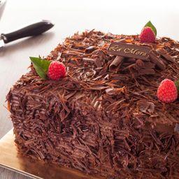 Torta La Mora (Grande)