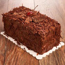 Torta La Mora + 12 empanaditas de carne