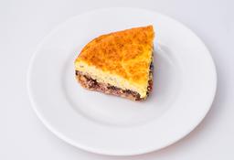 Pastel de Choclo con Carne
