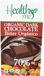 Healthyme Chocolate 70%
