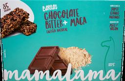 Mamalama Bitter Maca X 5 Pack