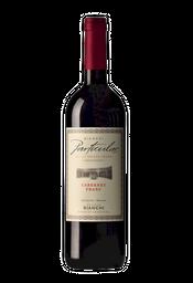Particular Vino Tinto Cabernet Franc 2016