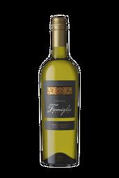 Bianchi Famiglia vino blanco Viognier