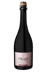 Cruzat Vino Espumoso Premier Rose Brut Chardonnay