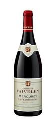 Domaine Faiveley Vino Tinto Mercurey La Framboisiere 2017