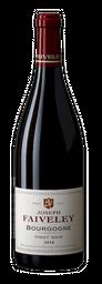 Domaine Faiveley Vino Tinto Bourgogne Pinot Noir 2016