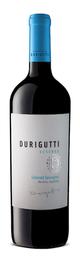 Durigutti Vino Tinto Reserva Cabernet Sauvignon 2013