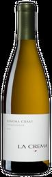 La Crema Vino Blanco Sonoma Coast Chardonnay 2018