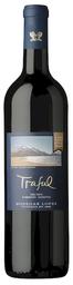 Traful Vino Tinto Blend