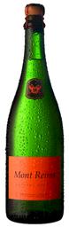 Mont Reims Vino Espumoso Semi Seco Chardonnay