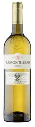 Ramón Bilbao Vino Blanco Verdejo 2018