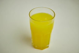 Jugo de Naranja sin Azúcar