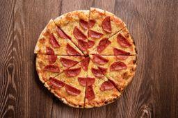 Pizza Peperoni Super