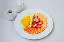 Ensalada de Frutas Naturales