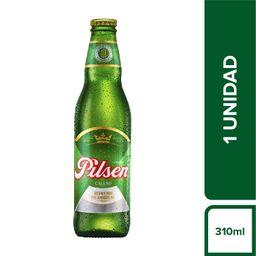 Pilsen  310 ml