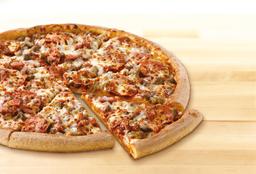 Pizza Especial Grande/Familiar