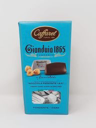 Gianduia Dark Caffarel