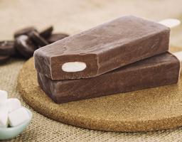 Choco Marshmallow