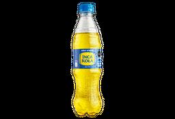 Inca Kola Sabor Original 500 ml