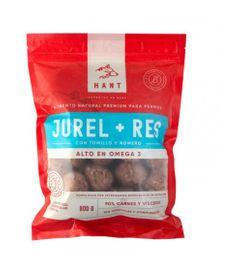 Hant Jurel + Res /Perro X 800G