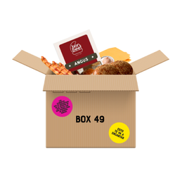 Bon Beef Gift Box 49