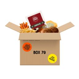 Bon Beef Gift Box 79