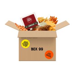 Bon Beef Gift Box 99