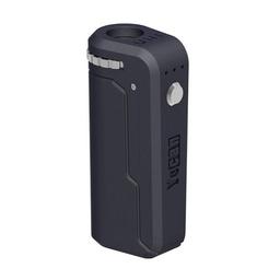 Yocan Uni Kit Universal Cartomizer Battery