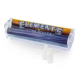 Elements Rolling Machine King Size Cone