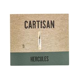 Cartisan Cartucho 510 de 0.5ML