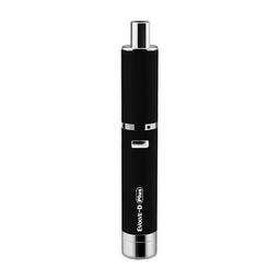 Yocan Vaporizador Evolve-D Plus Dry Herb Vaporizer Kit