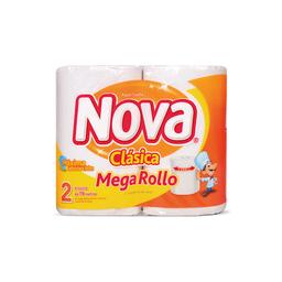 Pt Nova X6X2Un